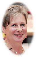 Birgitt Kleiner