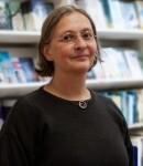 Susanne Hilden