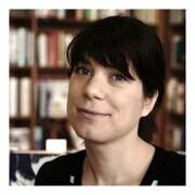 Judith Thierkopf
