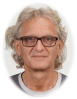 Herbert Thurn
