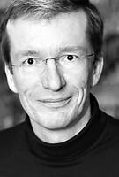 """Prof. Dr. Dr. Jochen Vollmann stellt sein Buch """"Die Galle auf Zimmer 7 – Welche Medizin wollen wir?"""" vor"""