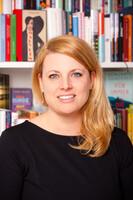 Mareike Schneider