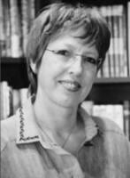 Sabine Katz