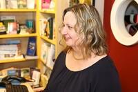Angela Junglewitz
