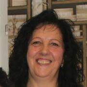 Martina Kaiser