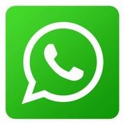 WhatsAppen Sie mit uns!