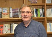 Bernd Vockeroth