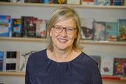 Anne Lösch