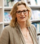 Angelika Schmuck