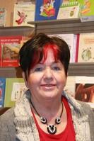 Anita Braunbarth