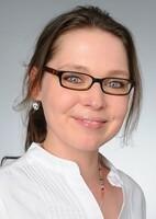 Melanie Krause-Berger