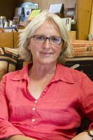 Angelika Kalkhof