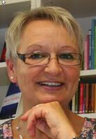 Ingrid Kühn