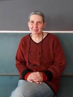 Anette Illner