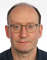 Christopher Schlippe