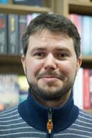 Stefan Berge