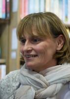 Ursula Schmitt