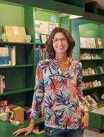 Susanne Grünbauer