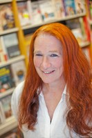 Hanne Blöcher-Wenz