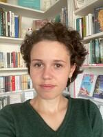 Ricarda Schneider