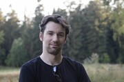 Manfred Meiler