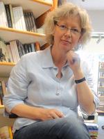 Liselotte Wolter