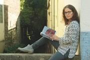 10 Fragen an Elke Deichmann, gestellt von Anja Baumgart-Pietsch, Wiesbadener Kurier Nov. 2015