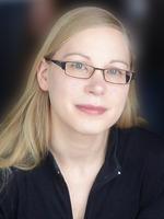 Carola Peitsmeyer