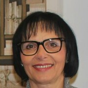 Steffi Endres