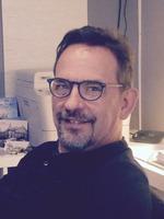 LeseNest Inhaber Olaf Kopinke