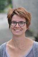 Evelyn Schmitz