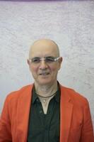 Hartmut Heder
