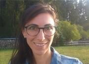 Drazenka Horsch