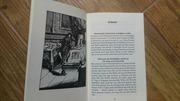 Antiquarische Buchbestellungen