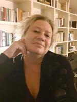 Sabine Sukowski