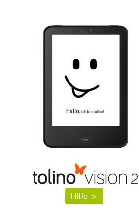 tolino-uebersicht id4175 vision2 hilfe