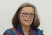 Martina Braunwarth