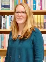 Susanne Päsold