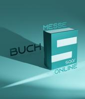 Buchmesse Saar online