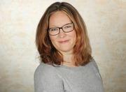 Sandra Wöckel