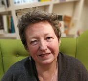Vera Kahl