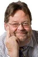 Detlef Scheer