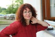 Susanna Litzel