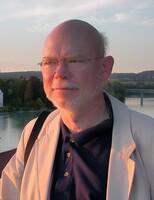 Christoph Dudek