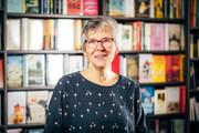 Christiane Junghanns