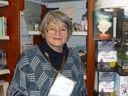 Gerda Hischke