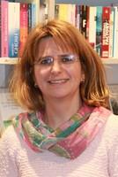 Heike Braunbarth-Baumgärtner
