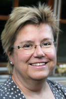 Karen Schiöberg-Fey