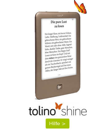 tolino-uebersicht id4173 shine hilfe