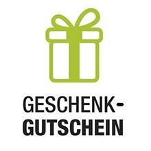 Geschenkgutschein Themen Special